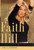 Faith Hill: Piece of My Heart