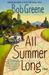 All Summer Long: A Novel