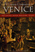 Literary Companion to Venice