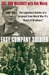 Easy Company Soldier: The L...