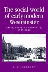Social World of Early Modern Westmi
