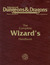 The Complete Wizard's Handbook