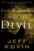 Conversations with the Devil by Jeff Rovin