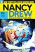 Sleight of Dan (Nancy Drew:...