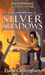 Silver Shadows (Forgotten Realms: The Harpers, #13; Songs & Swords, #3)