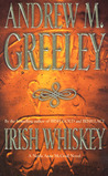 Irish Whiskey (Nuala Anne McGrail, #3)