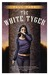 The White Tyger (Princess o...