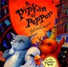 A Pipkin of Pepper