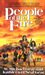 People of the Fire (The First North Americans, #2)