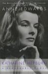 Katharine Hepburn: A Remarkable Woman