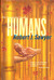 Humans (Neanderthal Parallax, #2)