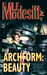 Archform: Beauty (Archform: Beauty, #1)