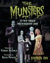 The Munsters: A Trip Down Mockingbird Lane