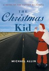 The Christmas Kid: A Novel