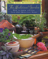 The Medicinal Garden: How To Grow And Use Your Own Medicinal Herbs