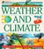 Weather And Climate: Geogra...