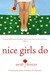 Nice Girls Do