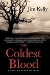The Coldest Blood (Philip Dryden, #4)