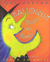 Halloween Hoots and Howls (Henry Holt Young Readers) (Henry Holt Young Readers)