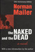 The Naked and the Dead: With a New Introduction by the Author