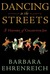 Dancing in the Streets: A H...