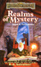 Realms of Mystery (Forgotte...