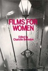 Films for Women