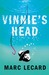 Vinnie's Head