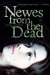 Newes from the Dead by Mary Hooper