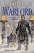 Warlord (Hythrun Chronicles: Wolfblade Trilogy, #3)