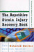 The Repetitive Strain Injury Recovery Book