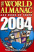 The World Almanac and Book of Facts 2004 (World Almanac and Book of Facts (Paper))