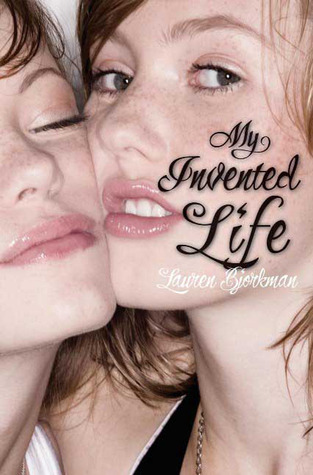 My Invented Life by Lauren Bjorkman