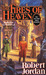 The Fires of Heaven by Robert Jordan