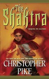The Shaktra (Alosha, #2)