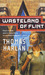 Wasteland of Flint by Thomas Harlan