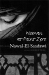 Woman at Point Zero