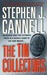 The Tin Collectors (Shane S...