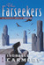 The Farseekers (The Obernew...