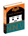 Nancy: The John Stanley Library, Vol. 1