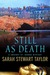 Still as Death (A Sweeney S...