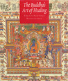 The Buddha's Art of Healing: Tibetan Paintings Rediscovered