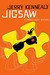 Jigsaw (Carroll Quint Mysteries)