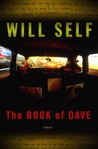 The Book of Dave by Will Self