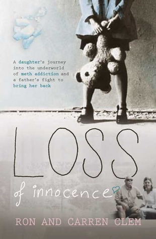 Loss Of Innocence by Ron Clem
