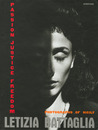 Letizia Battaglia: Passion, Justice, Freedom--Photgraphs of Sicily