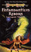 Fistandantilus Reborn (Dragonlance: Lost Legends, #2; Forgotten Realms: Lost Gods, #2)