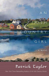 An Irish Country Girl (Irish Country #4)