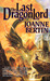 The Last Dragonlord (Dragonlord, #1)
