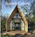 Superb Cabins: Small Houses...